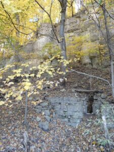 Galena Trail 2