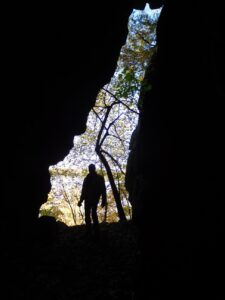 Galena Trail 3