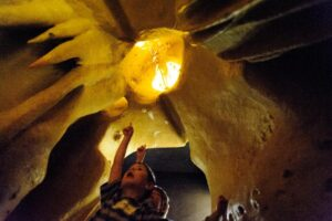 Geology_Museum 2