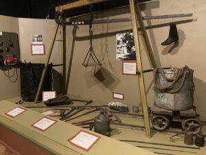 History Museum 3
