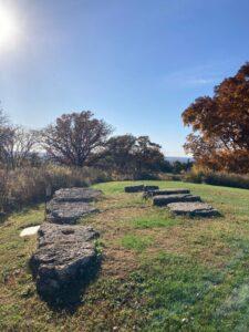 Horseshoe Mound 3