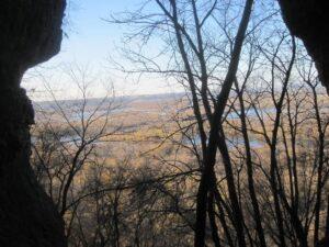 Wyalusing State Park 2