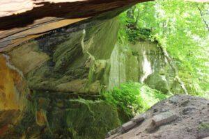 Wyalusing State Park 4