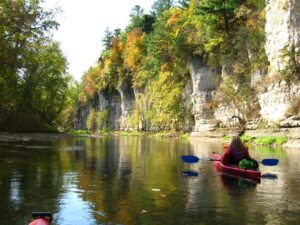 Driftless Area Scenic Byway 2