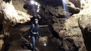Maquoketa Caves State Park 3